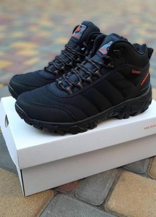Мужские ботинки ◈ merrell ◈ 😍