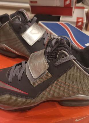 Оригинальные Nike Zoom CJ Trainer 2 (NEW)