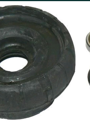 Подушка амортизатора Nissan Primastar Renault Trafic Opel Vivaro