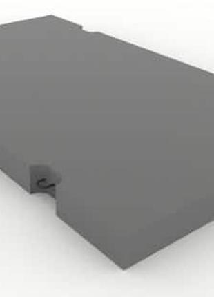 Плита дорожня ПАГ 100-200 (20.10.1,4)