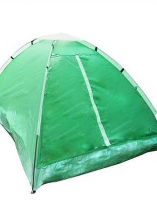 Палатка двухместная Outdoor Angers