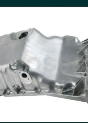 Масляный поддон AUDI A4 A6 VW PASSAT Skoda Superb 1.6 1.9 2.0