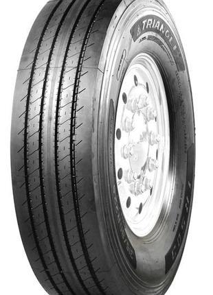 Грузовая шина Triangle 315/60R22.5-18PR TRS03 152/148К рулевая