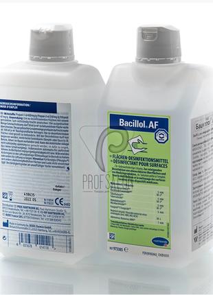 Бациллол® АФ  1л