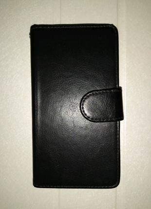 Чехол для Lenovo 6010