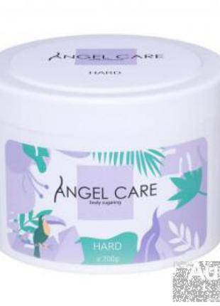 Сахарная паста Angel Care Hard summer edition 700 гр шугаринга