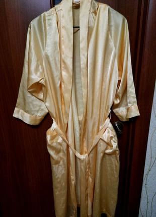 Домашний халат, C&A новый