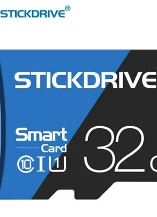 Micro sd, карта памяти, флешка, 32, 64 гб, gb