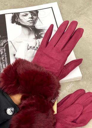 Рукавички/рукавиці/женские перчатки/ варежки/митенки