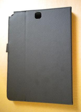 Чохол Fyy чехол для Samsung Galaxy Tab A 9.7 T550 T555 P550 P555