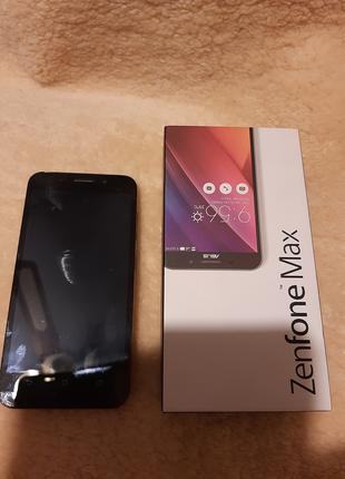 Телефон Asus ZC550KL
