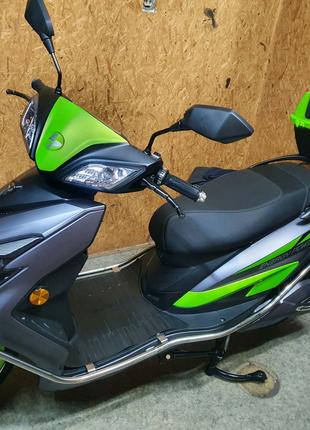 Электро скутер Model: TDWG 65 Z