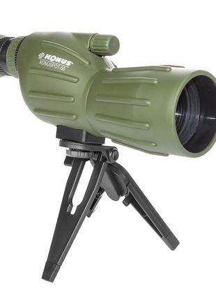 Подзорная труба KONUSPOT-50