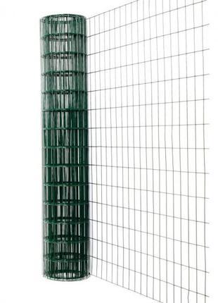 Рулонный забор, сварной забор в рулоне, ограждение