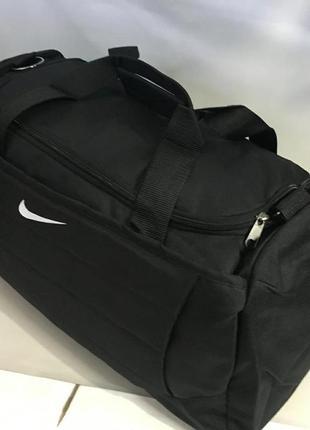Большая спортивная сумка,дорожная сумка,сумка с в спортзал