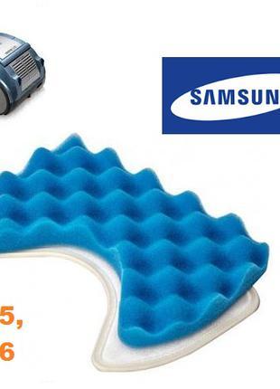 Фильтр пылесоса Samsung SC6530 6590 6530 6560 6580 DJ97-01159