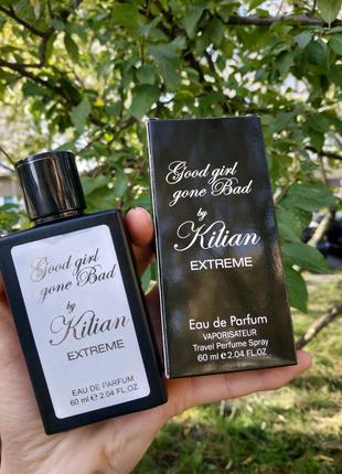 Kilian Good Girl Gone Bad Extreme 60ml tester