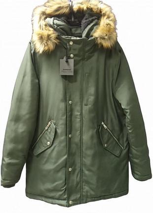 Куртка sorbino артикул: 9012164