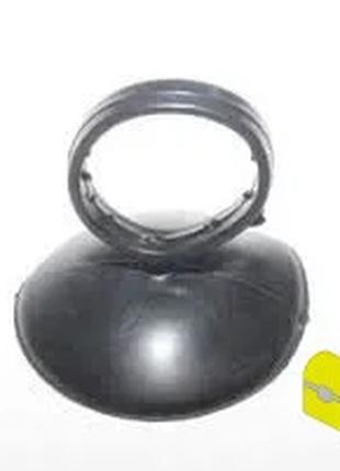 Присоска универсальная (4 шт.)
