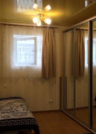 Предлагается к продаже 1-но комнатная квартира!