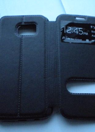 Чехол чохол для Samsung Galaxy S7