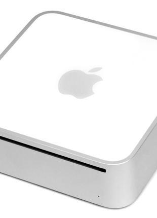 Apple Mac Mini 2006 Custom Core 2 Duo FW 2.1 (2007) OS X Lion ...
