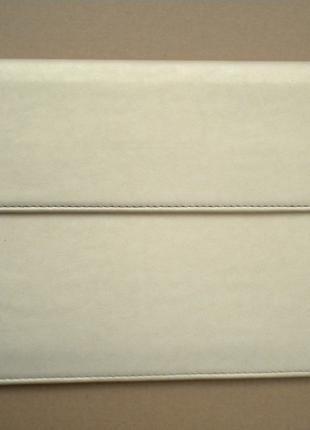 "Чохол сумка iCues Manzano Samsung Galaxy Tab S2 9,7"" чехол 25х18"