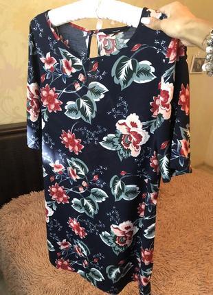 Новое платье ❤️🔥🤗