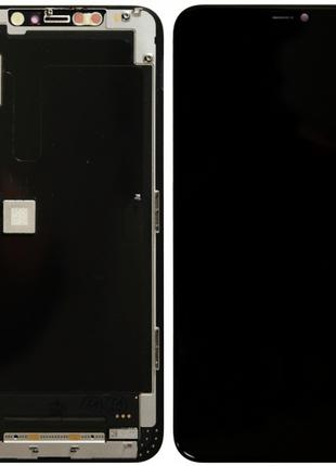 Дисплей Модуль Экран IPhone 11 Pro Max OLED