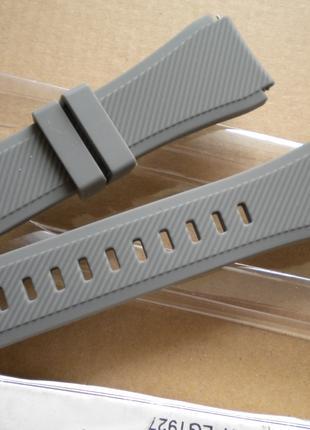 Ремінець Moko для Samsung Gear S3 Frontier і Classic ремешок силі