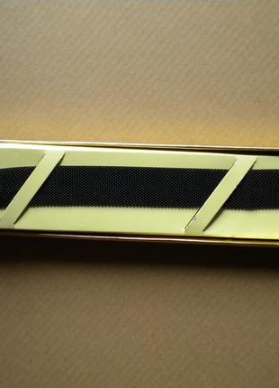 Ремінець Apple Watch 38 мм ремешок миланская петля міланська loop