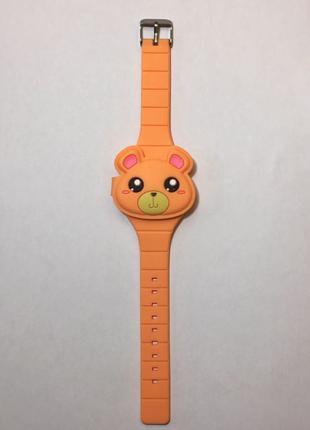 Часы Электронные детские