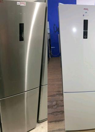 Холодильник б.у.в хорошому стані.Київ.Доставка.Гарантія.Склад