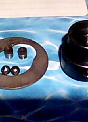 Рем комплект НАСОСА гидроблока тормозов Ford Scorpio