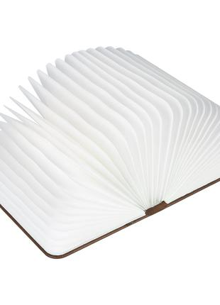 Розумне світло для книг лампа нічник світильник