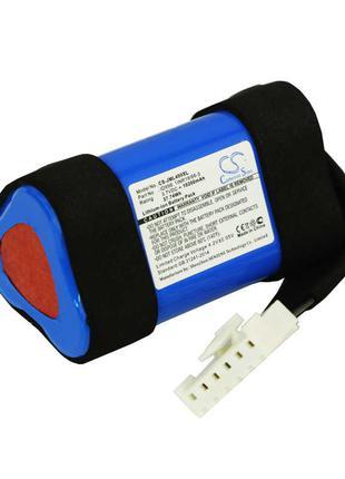 Аккумулятор для JBL Charge 4 / 10200 mAh / 1INR19/66-3, ID998