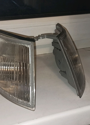 Honda Accord 93-95