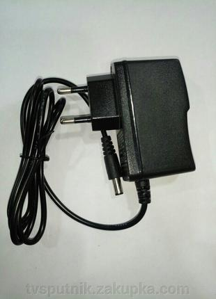 Блок питания для андроид приставок (5V 2ah)