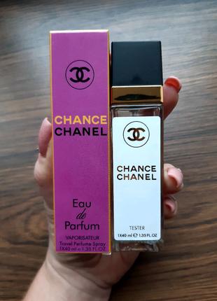 Женакий парфюм, мини парфюм, парфюмированная вода