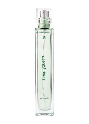Beautyqueen by LR (Бьютиквин) парфюмерная вода