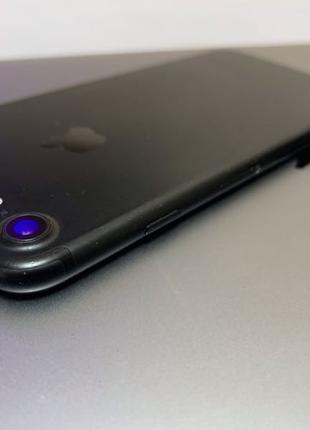 iPhone 7 32GB Black 89%  Акамулятор