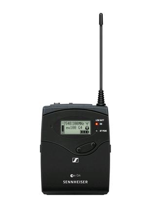 Sennheiser SK 100 G4