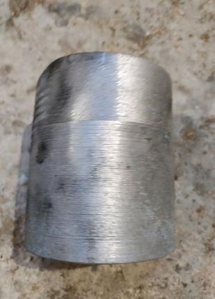 Алюміній алюминий