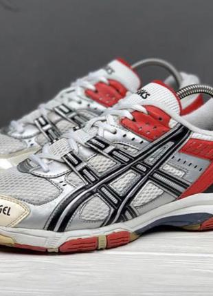 Asics GEL-Rocket original 44.5