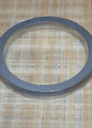 Кольцо приемной трубы BOSAL 256-214, 97180750, 854825, 9091706065