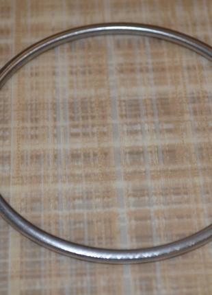Кольцо приемной трубы BOSAL 256-436, 96293025