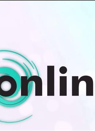 Онлайн-курсы изучения английского и немецкого языков