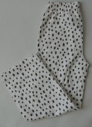 Пижама низ штаны байка 4 и 8 лет