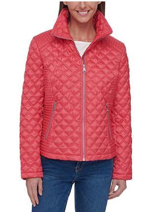 Куртка женская Marc New York, размер XXL