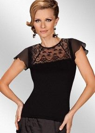 Шикарная блуза Eldar Lotta, Польша